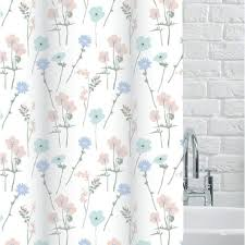 large size of curtain oriental shower curtain furniture ideas deltaangelgroup in dimensions 900 x 900