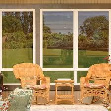 Spiegelfolie Fenster Sichtschutz Schönheit Außen Oder Innen Welche
