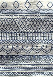 moroccan style rugs blue style modern rug moroccan style area rugs moroccan style rugs