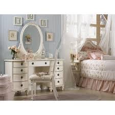 girls bedroom vanity. girls vanity table and chair - bedroom vanities design ideas : electoral7.com