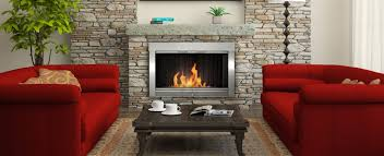 hearth craft offers a wide range of fireplace doors