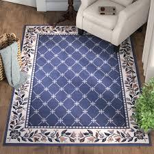 target blue rug light blue area rug target navy blue area rug blue and white area target blue rug