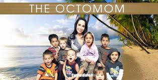 「2009, Suleman octuplets」の画像検索結果