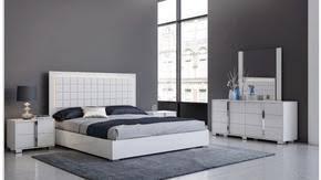 Modern Bedroom Sets ᐅ Buy Online in Shop Paramusmegafurniture ᐅ ...