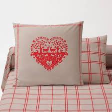 <b>Наволочку</b> на подушку купить в интернет-магазине, стильные ...