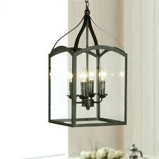spanish style lighting fixtures the unionco spanish style chandeliers