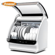 Small Dish Washer Online Get Cheap Mini Dishwasher Aliexpresscom Alibaba Group