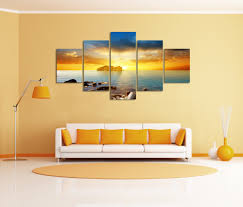 Paintings In Living Room Paintings For Living Room Simple Wall Painting Designs For Living
