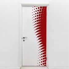 door or wall art decal on removable wall art borders with door or wall art decal wall art stickers door decals door self