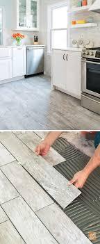 modern kitchen floor tiles. Interesting Kitchen Modern Kitchen Floor Tile Pattern Ideas From Showyourvoteorg In Tiles E
