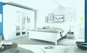 Wohnidee Landhaus Schlafzimmer Wohndesign