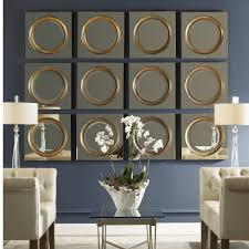 Small Picture The Top Home Decor Trends of 2016