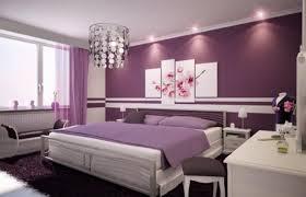 purple single bedroom wall paint amazing best color walls homes alternative