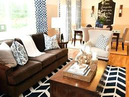 brown couch living room decor brown living room decor best brown curtains ideas on romantic home decor inside curtains for living brown living room decor