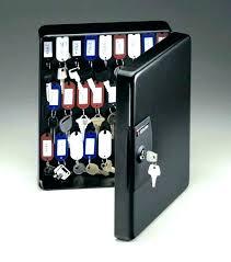 key organizer box.  Box Key Storage Ideas Organizer Box Cabinet Wall Mount Safe Systems    To Key Organizer Box