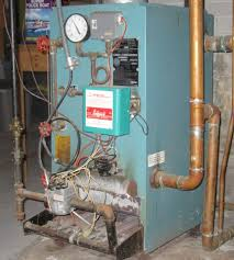 old carrier gas boiler melting spark ignitor appliance repair forum i have an old gas fired steam boiler manufactured by dunkirk for carrier it s a blue green color the burners exposed at the bottom i e no burner