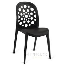 white stackable plastic chairs. White Stackable Plastic Chairs A