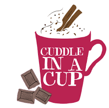 hot chocolate mug clipart. make with hot milk and delight in our rich extravagant drinking chocolate, ideal for a spot of evening indulgence. chocolate mug clipart