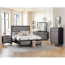 Bedroom sets bedroom furniture sets & bedroom set