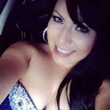 Brenda Valles (@Brenda_valles)   Twitter