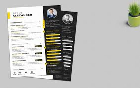 Resume Business Cards Lovely Amazing Resume Business Card Business