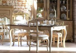 country dining room furniture. Luxury French Country Dining Table Room Tables Impressive With Picture Of Furniture O