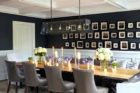 modern formal dining room furniture. Formal Contemporary Dining Room Sets Brilliant Modern And . Furniture
