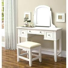 makeup table and chair chair for vanity table um size of vanity set modern bedroom vanity makeup table and chair