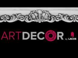 <b>Краска Vincent Art Decor</b> декоративная эффект Антик 0,2л