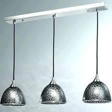3 pendant ceiling light 3 pendant ceiling light 3 pendant chandelier black le glaze satin nickel 3 pendant ceiling light