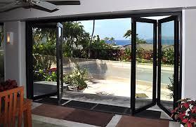 exterior accordion doors. Lovable Exterior Accordion Doors With Folding Uk Attractive Regarding 19 D