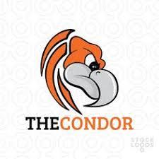 bakersfield condors primary logo 2018 see more adquiere este logo para tu empresa