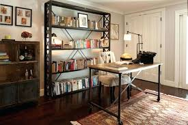 accredited interior design schools online. Perfect Design Interior Design Schools Online Magnificent Home Or  School Spectacular Throughout Accredited Interior Design Schools Online