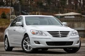 hyundai genesis 2014 white.  2014 Hyundai Genesis Sedan Photos And Prices And 2014 White 0
