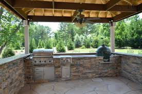 stacked stone outdoor kitchen lovely outdoor kitchen bbq kits stunning modular barbecue grills outdoor