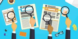 The Secret Rules Of Modern Living Algorithms Rmmodern Attorney Resume Work Experience On A Resumes Rome Fontanacountryinn Com