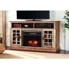 Tv Stand  Furniture Extraordinary Electric Fireplace Tv Stand For Sams Club Fireplace