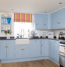 Beautiful wooden kitchen cupboards design ideas for comfortable kitchen Kitchen Kitchendesign Something Blue Blue Kitchen Cabinets Home Design And Decor 19 Amazing Kitchen Decorating Ideas