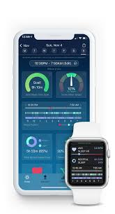 Sleep Number Price Chart Sleep Watch App Apple Watch Sleep Tracker App