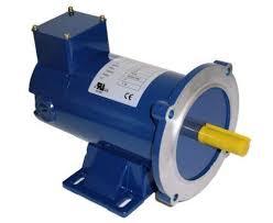haight motor wiring diagram haight image wiring 1 4 hp motor on haight motor wiring diagram