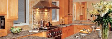 if you want to add a truly luxurious feature to your kitchen remodel you re probably going to look into ing marble countertops