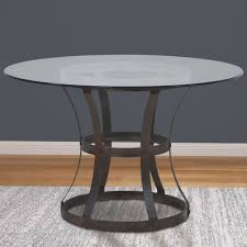 round dining table vancouver armen living vancouver round dining table in auburn bay finish and