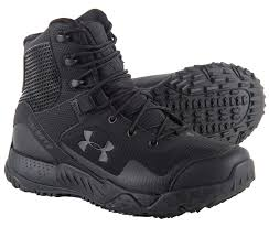 under armour valsetz. under armour women\u0027s valsetz boots review