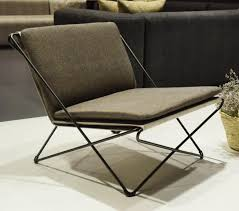 mediterranean outdoor furniture. Senyora Collection, Designed By Andreu Carulla. This Is Pepa Armchair. Outdoor ArmchairAwesome ChairsMediterranean Mediterranean Furniture