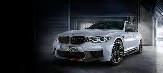 Coupe Series bmw m3 vs m5 : BMW M Performance Parts