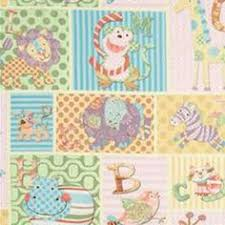 Antique Alphabet Digital Book | Quilting Pattern | YouCanMakeThis ... & Alphabet Zoo by Springs - Patchwork jb quilting fabrics Adamdwight.com
