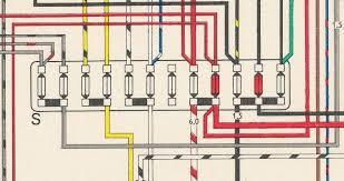 1970 vw cable diagram vw wiring diagrams free downloads wiring for vw polo 2006 wiring diagram at Vw Wiring Diagrams Free Downloads