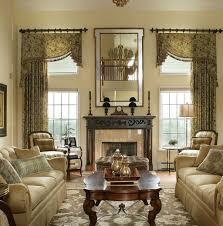 incredible decorating ideas. Formal Living Room Window Treatments Ideas And Incredible Decorating Furniture Sets 2018 N