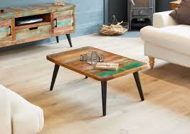 coastal chic coffee table style our home