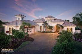 pool bedroom mediterranean house plans two story luxury oceanfront home elegant plan mansions beachfront property
